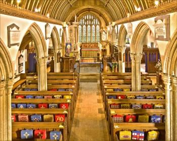 Church in Detail_HDR2