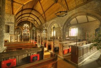 _MG_4344_5_6_Rame Church