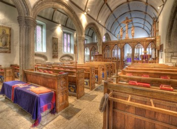 _MG_8294_5_6_Lustleigh Church2