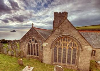 St Werburghs View