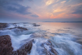 IMG_1532Pastel Swell