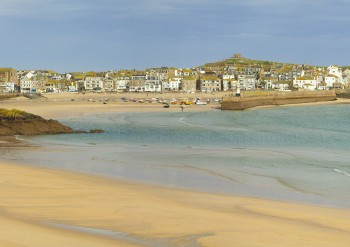 St Ives A4 copy