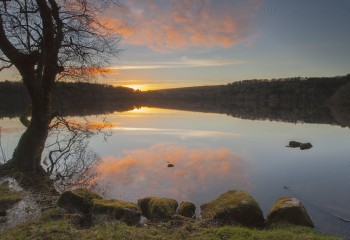 IMG_298411-01-13 Burrator Sundown1