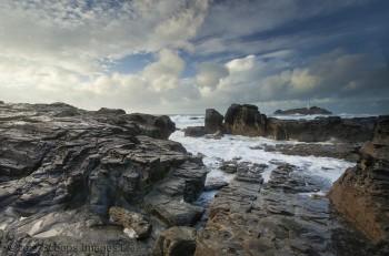 IMG_911227-12-13 Godrevy Rockscape3