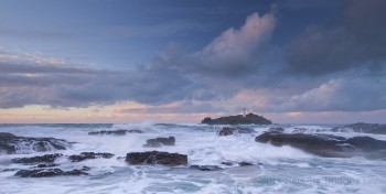 IMG_923127-12-13 Rough and Pink at Godrevy Best Pano copy