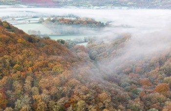 05-11-20-Mist-at-Castle-Drogo-Frosty-Valley5D3_0024Watermark