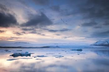 11-Day7-Jokulsarlon-Ice-Lagoon---Flight-of-the-Geese---IMG_5453