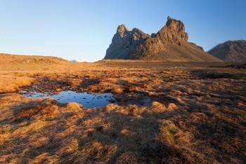 11-Mon-Eystrahorn--Mountains-_IMG_5180