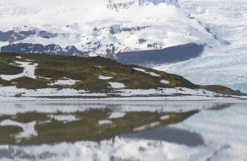 11-Mon-Smaller-FJallsarlon-Ice-Lagoon-Pano-Close