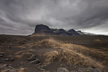 12-Tues-Glacier-Lagoon-Moody2-IMG_5578