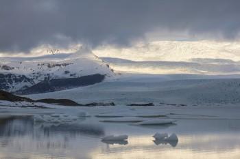 12-Tues-Glacier-Lagoon-Moody_MG_0039