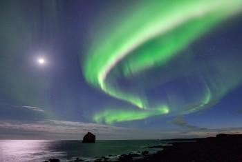 14-Thurs---Northern-Light-Seaview-IMG_5967
