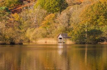 21-10-19-Boathouse-Rydal-IMG_3781