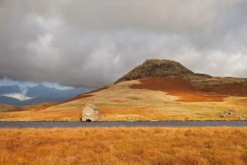 24-10-19-Devoke-Lake---Front-View-Close-IMG_4668