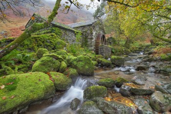 25-10-19-Old-Water-Mill-IMG_5053