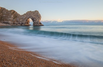 28-10-18-Dorset-in-Autumn-Day-1--Durdle-Wave--IMG_9015