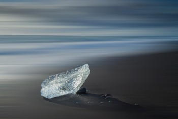 Jokulsarlon-Ice-Berg---Creative-IMG_4823