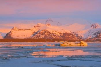 Jokulsarlon-Ice-Lagoon---Golden-Light_MG_0396